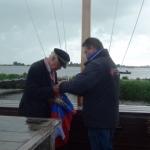 vlaggenmastceremonie met bestuur KZV Oostergoo, 02-07-2016 (4)
